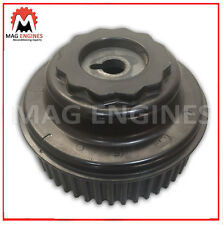 CAM PULLEY WHEEL VALVE TIMING SUBARU EJ20 FOR IMPREZA LEGACY & FORESTER 2.0 LTR