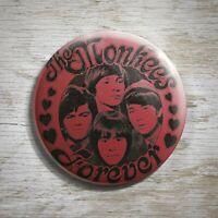 The Monkees - Forever [CD]