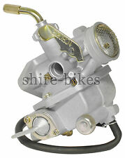 Reproduction Carburettor Carb suitable for use with Honda Dax ST70 6V CT70 6V