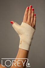 FG10011 Bendaggio mano,Tutore pollice,Fascia per il polso,Supporto mano