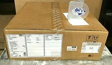 CISCO CISCO2911/K9 CISCO2911K9 INTEGRATED SERVICE ROUTER BRAND NEW