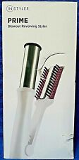 "Instyler Prime 1.25"" Blowout Revolving Styler With Kinetic Heat Tech Model 00681"