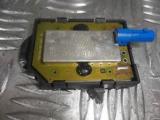 2005 AUDI A6 2.0 TDI SAT NAV AERIAL CIRCUIT  BOARD 8E5919889