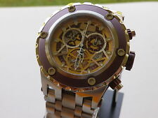 Invicta 13742 Reserve Subaqua Specialty Chronograph C.O.S.C Mens Watch