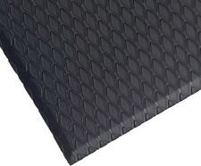 Cushion Max Anti-Fatigue Kitchen / Industrial Floor Mat 2' x 3'