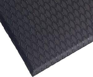 Cushion Max Anti-Fatigue Kitchen / Industrial Floor Mat 3' x 5'