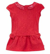 Ted Baker Baby Girls' Tops 0-24 Months