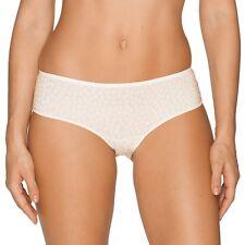 Prima Donna Twist Must Have Hotpants Natur Short Panty Slip Dessous 0541592
