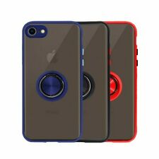 Funda para iPhone 7/8 y Plus iPhone 11 6.1 11 Pro 11 Pro Max iPhone X/XS soporte