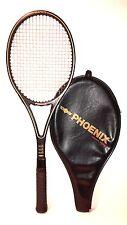 Raqueta de tenis phoenix 111 Graphite tenis Racket