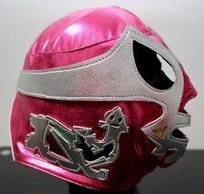 Mexican Wrestling Mask Canek retro AAA UNDERGROUND CMLL WWE Premium item