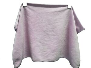 Small Quick Drying Towel  Super Soft  for Any Travel Swimming Gym Sports Yoga Dr