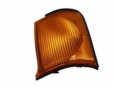 LAND ROVER DISCOVERY 2 1999-2002 FRONT LEFT HAND INDICATOR LAMP  XBD100880