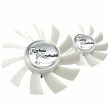 ARCTIC Turbo Module V1 Accelero S1, S2, FN-VGA-AC-02