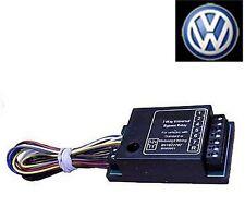 Boitier electronique faisceau attelage compatible VW