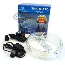 AutoAQUA Smart Micro Laser Auto Top up ATO Aquarium Fish Tank off Marine Sump