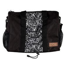 Mountain Buggy Sachel Duffel Diaper Bag in Graphite Brand New!!