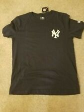 NEW YORK YANKEES Under Armour Youth XL T SHIRT Brand New with tags!