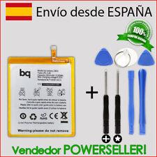 Bateria BQ Aquaris e5 4G kit herramientas / Tools / BQ E5s Essential / Lite