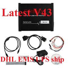 latest Serial Suite Piasini Engineering V4.3 Master Version DHL EMS UPS ship