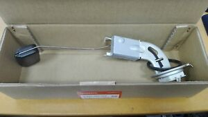 HONDA Genuine CIVIC 92-95 (Denso) Fuel Gauge Sending Unit 37800-SR3-004
