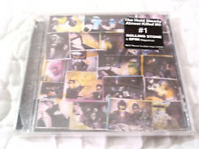 THE HOLD STEADY ALMOST KILLED ME CD NEW INDIE ALTERNATIVE ROCK BROOKLYN NY DEBUT