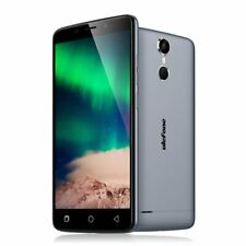 Ulefone Android Mobile Phone 5.5 inch Quad Core 3GB RAM 32GB ROM 13MP + 5MP gh