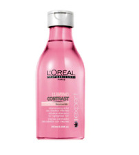 L`oreal Serie Expert Lumino Contrast Radiance Shampoo 250ml