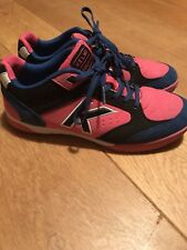 Kelme Precision Futsal Trainers (UK 4)