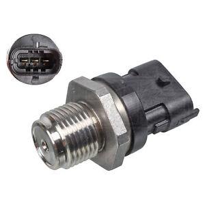 Febi Fuel Pressure Sensor (106794) - Single