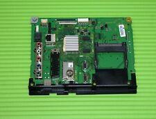 """MAIN BOARD PANASONIC TX-L50EM6B 50"""" TV TNP4G548 1 A TXN/A10VRUB SCREEN:V500HJ1"""