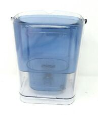 (F21) Capresso Coffee Maker Replacement Parts Water Reservoir 441