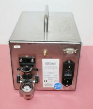 Siemens ASM SIPLACE HS-50 External power supply component trolly