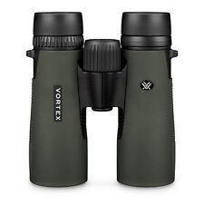Vortex Optics Binocular Diamondback 10x42 #00643
