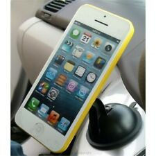 ZS Multisurface Car Dash / Window Mount for Apple iPhone 5C