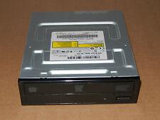 Samsung SH-216 DVD Rewritable SATA Drive FRU 71Y5545