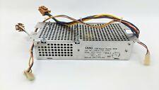 Ceag TSR 80 Watt Power Supply  Multi-Tap Output 12 & 5 Volt