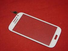 Original Samsung Galaxy Grand Neo GT-i9060 Touchscreen Digitizer Front Glas Weiß