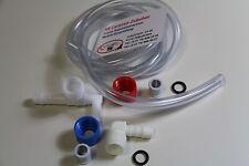 "Truma Trumatic - C Heizung Wasseranschlussset "" NEU"""