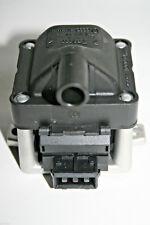 Originale Bobina D'Accensione VW Audi Seat Skoda 6N0 905 104 Temic