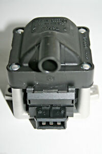 OEM Ignition Coil VW AUDI SEAT SKODA  6N0 905 104 TEMIC