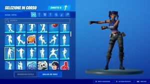 FN account wins in solo,duo,squad,arena 100% reliable service