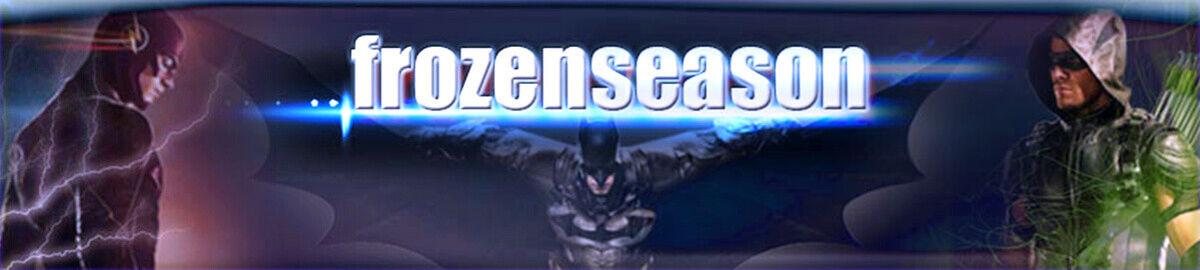 frozenseason5