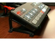 Blackmagic Design ATEM Mini / Mini Pro Stand in Custom Colour