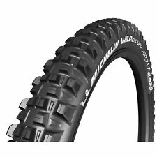 Michelin Wild Enduro Gum-X Front MTB Mountain Bike Tyre