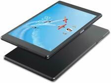 New Lenovo Tab4 8 ZA2B0009US Tablet - 8  - 2 GB RAM - 16 GB Storage - Black