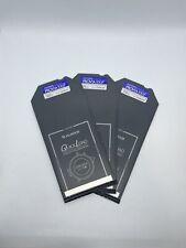 Fuji Provia 100F QuickLoad 4x5 - 3 Sheets - Stored Cold - Unknown Exp