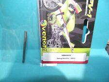 Venom Ven 0231 Swing Arm Pin gpv1 PC