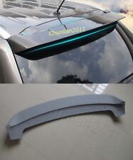 Factory Style Spoiler Wing ABS for 2013-2018 Mitsubishi Outlander up Spoilers B