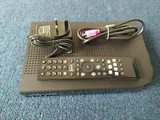 Huawei DN370T Youview HD TV Freeview Smart 320GB Recorder with Remote and HDMI